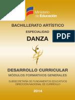 DC_Danza2