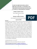 6EEB SP-09-2 (1).pdf