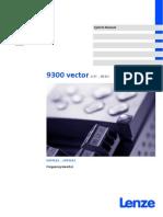 9300vector_0,37-90kW_v3-0_EN