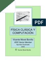 011_fsicacomputacin.pdf