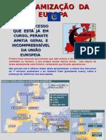 ISLAO ataca em forca na Europa.pps