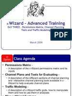 Utf 8_wizard Adv (Day Three)