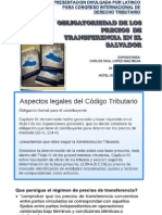 Presentacion 24 Oct Pt -Inter. Congresopdf