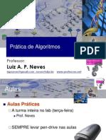 palg apresentacao2013