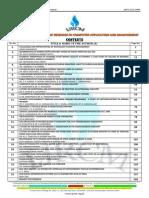 ijrcm-2-Cvol-1_issue-7_art-11 (1)
