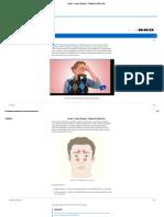 Sinusite - Causas, Sintomas e Tratamentos _ Minha Vida