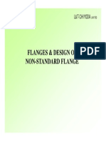 9-FLANGES & DESIGN OF NON-STANDARD FLANGE.pdf