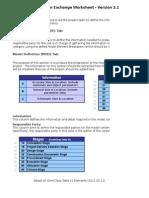 05_Information_Exchange_Worksheet-V2.1_(Excel).xls