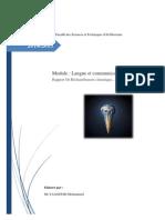 Réchauffement climatique … et catastrophes naturelles !.pdf