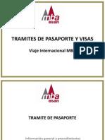 Información Pasaporte y Visas.pdf