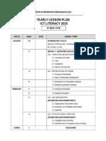 rcg-tahunan-f1_ictl.doc
