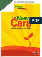 NUEVA CARA DE LATINOAMERICA.pdf