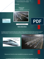 exposé les composites en construction ferroviaire par yaagoubi hanane et el bied noureddine.pptx