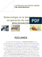 1 Introduccion Biolixiviaciã_n (1)