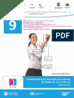 Modul 9_retiparire_2014 (1) (1).pdf
