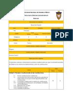 (227802535) DerechoFiscal I