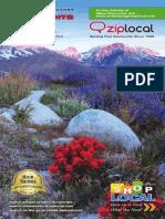 006347 - High Sierra.pdf