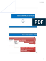 20132ICN346S102 C3 Satisfaccion Del Cliente