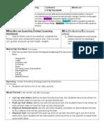 lessonplan-fitnessgram