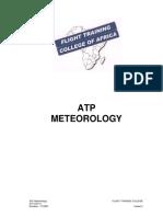 Corrected_ATPL_Meteorology[1].pdf