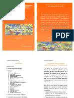 Compendio de Estrategias Didacticas (2)