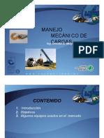 05izajemecnicodecargas-120903084322-phpapp01.pptx