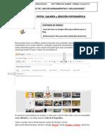 SESIÓN 6 Y 7.pdf