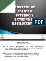 4A.BACILOSCOPIAS