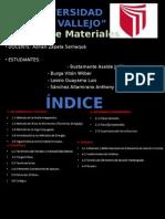 Trabajo Res. Materiales 01-11-14