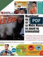 Today's Libre 03042015.pdf