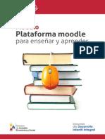 Modulo1u f (1)
