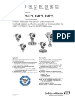 PMC71