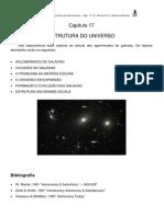 galaxies clusters