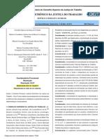 2014 Resolução136-Republicado Csjt
