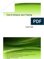 Core Java Updated.pdf