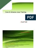 Core Java Updated.pdf