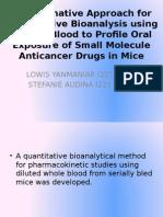 Jurnal Bioanalisis 015-036