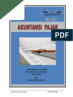 AKUNTANSI PAJAK-(EDISI 2013).pdf