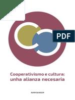 Cooperativismo e Cultura