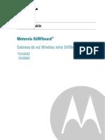 Manual_Motorola_Série_SVG6582_ComWifi-1374090683810.pdf