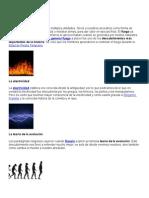 5 descubrimiento científico