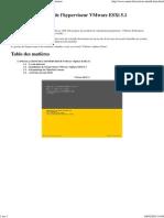 Partie I.pdf
