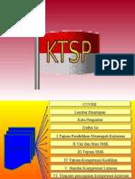 02 ISI-KTSP_3