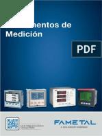 capitulo-10_2014_V3-Instrumentos-de-Medición (1).pdf