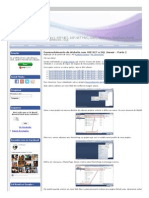Desenvolvimento de Website Com ASP 2