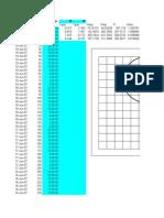 Copy of Shaft Centerline T500