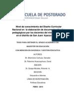 TESIS_MARZO_2014-1revisadodocx_(2)j.pdf