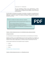 PDF Ccna4 v5