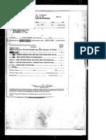 15-8177_-_155_Grand_Ave.pdf