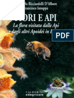 fiori_e_api